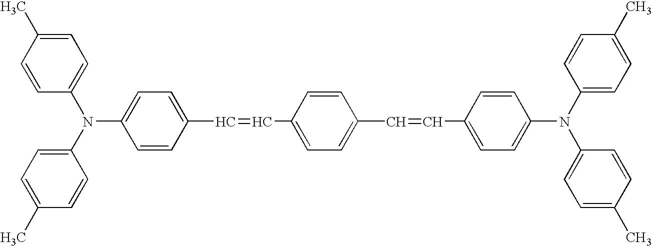 Figure US20070248901A1-20071025-C00031