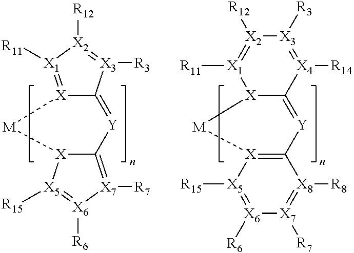 Figure US09966544-20180508-C00051