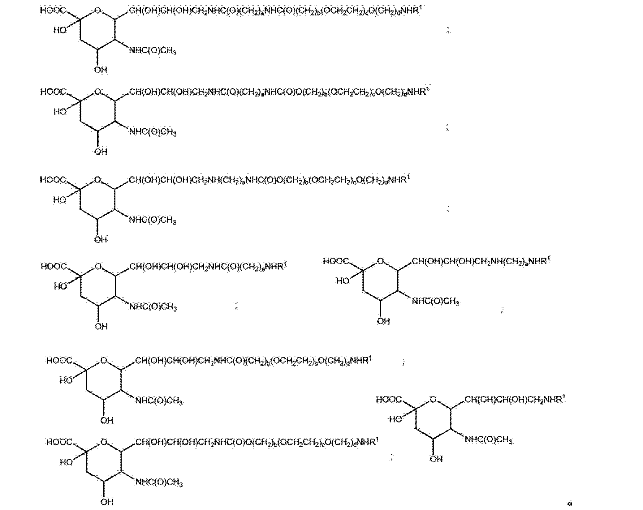 Figure CN102719508AD00741