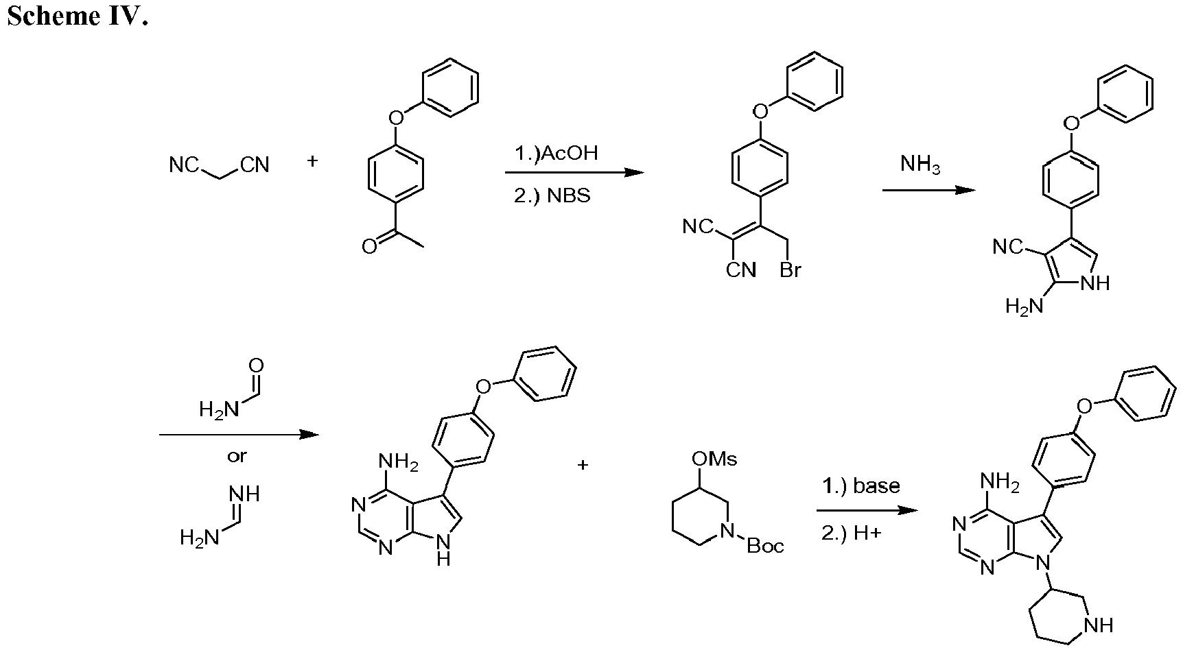 Figure imgb0082