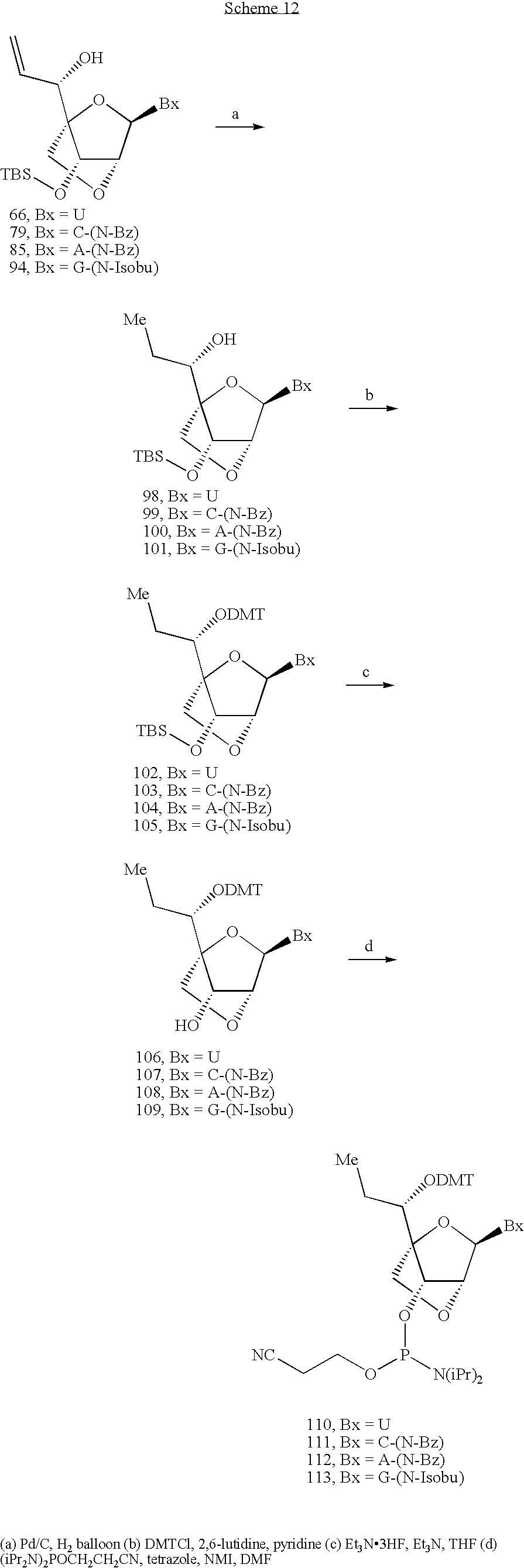 Figure US07547684-20090616-C00028
