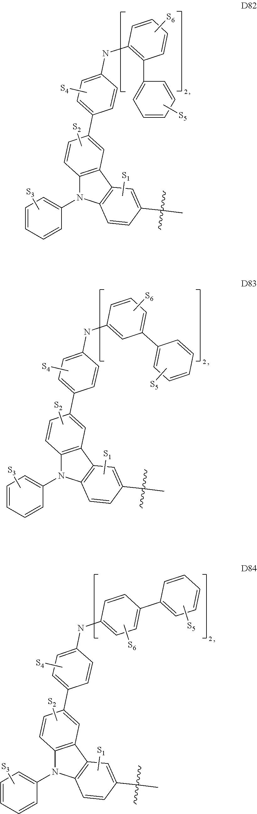 Figure US09324949-20160426-C00340