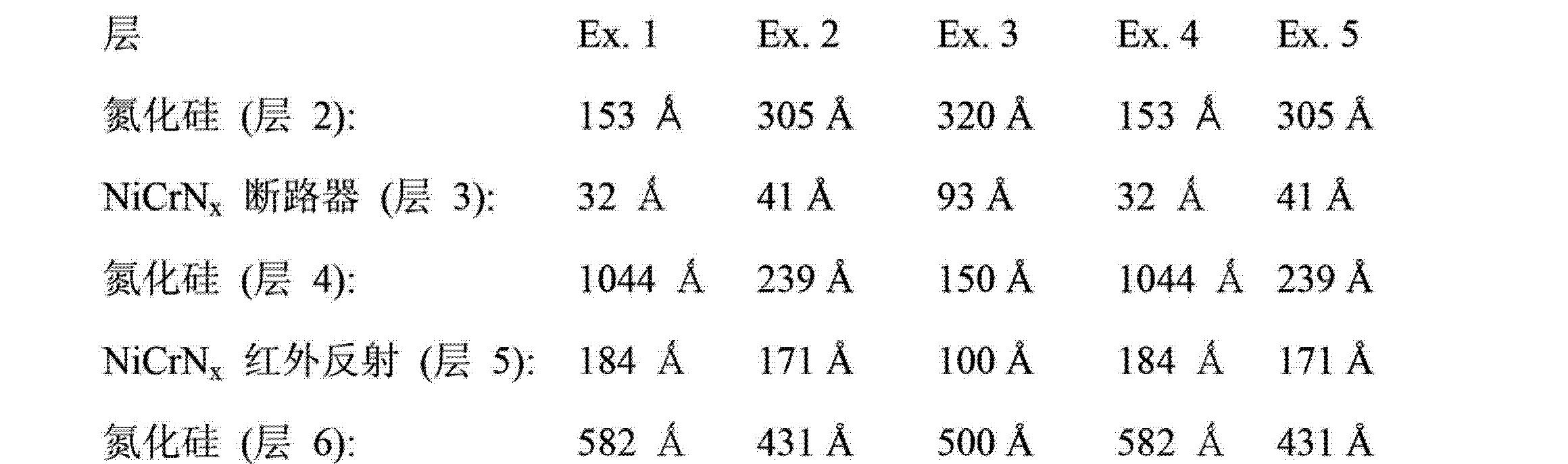 Figure CN103429548AD00111