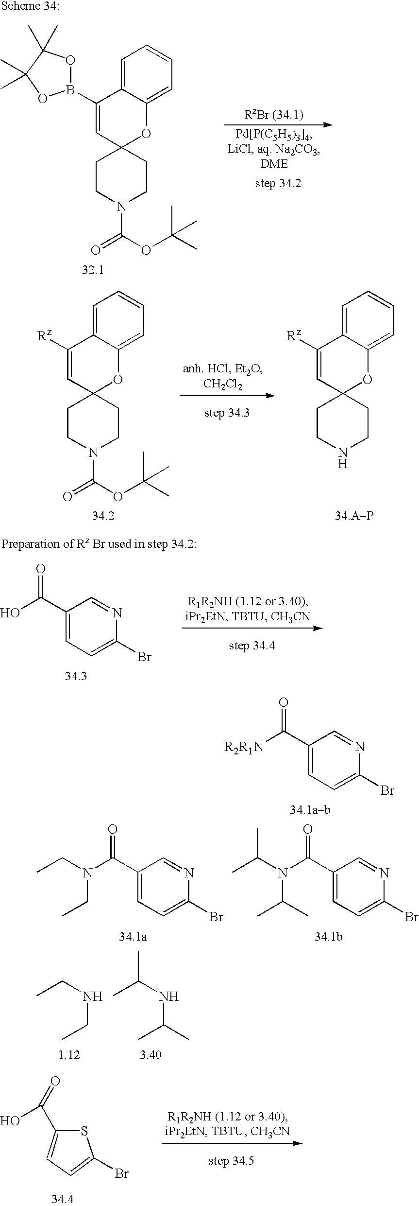 Figure US07598261-20091006-C00196