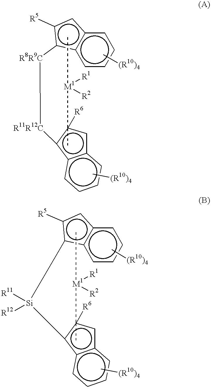 Figure US06342574-20020129-C00003