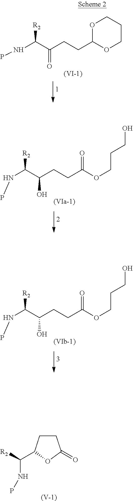 Figure US08147872-20120403-C00068