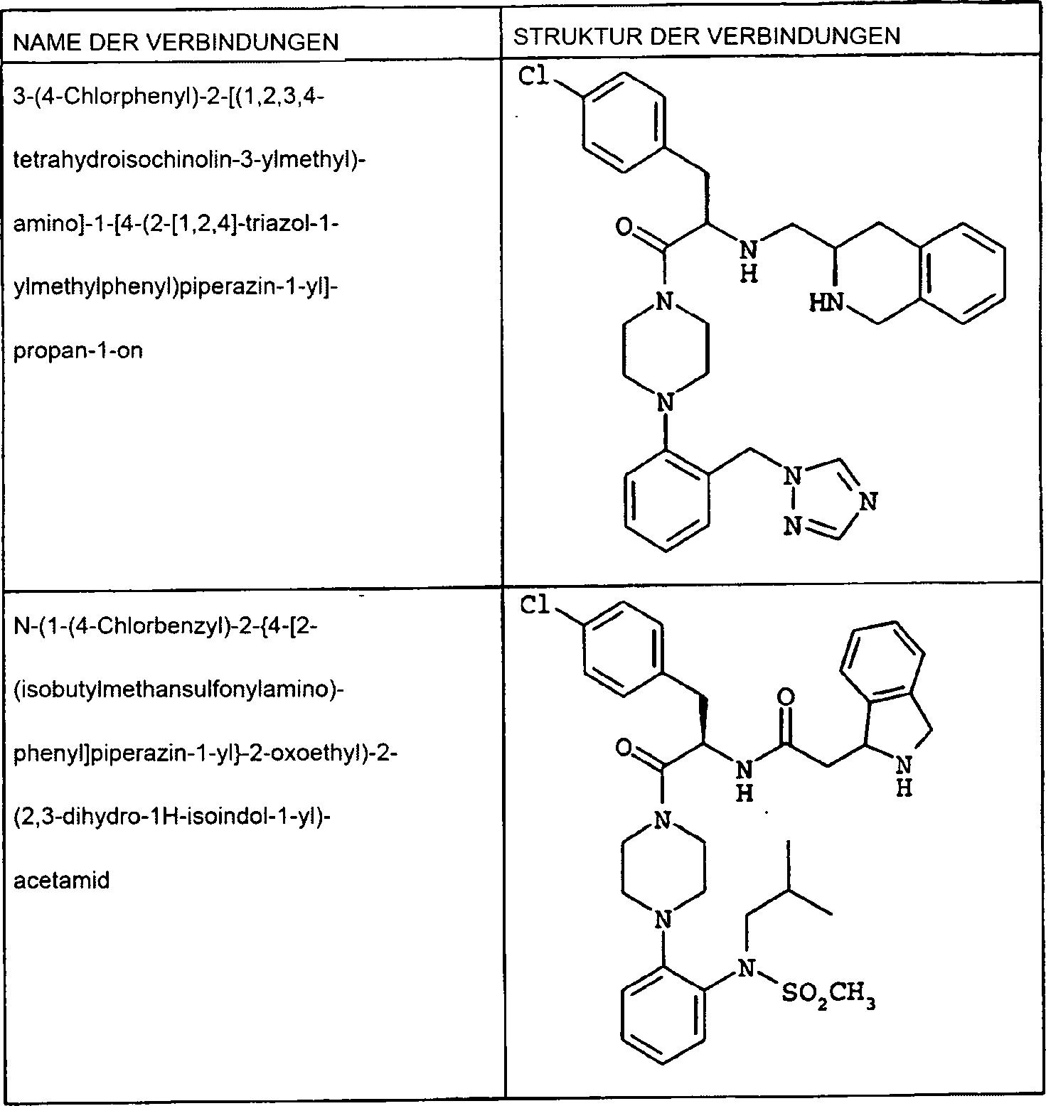 Figure 02160001