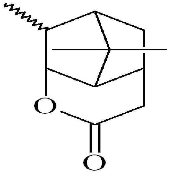 Figure 112010048897674-pat00099