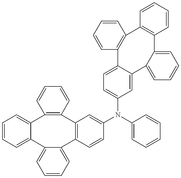 Figure US10043987-20180807-C00206