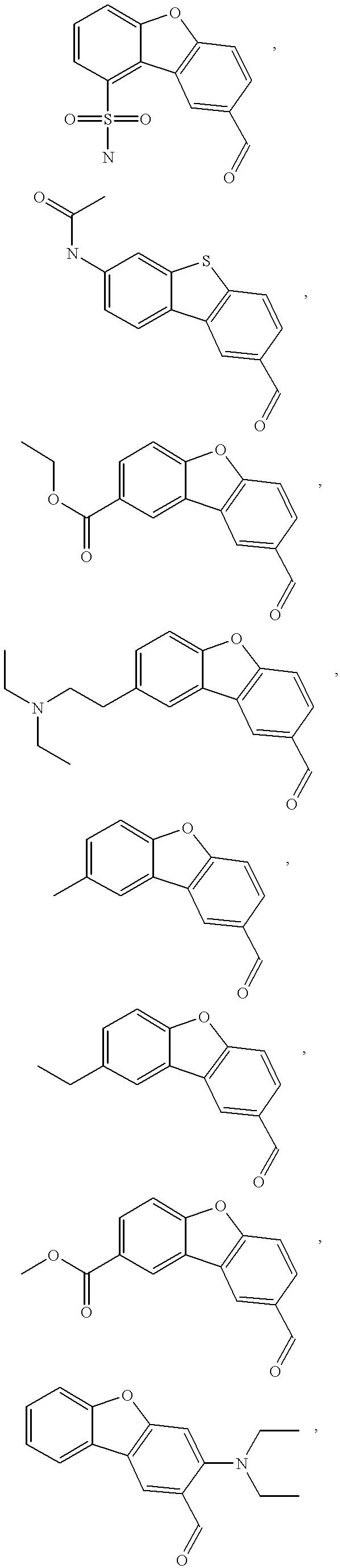 Figure US06514981-20030204-C00063