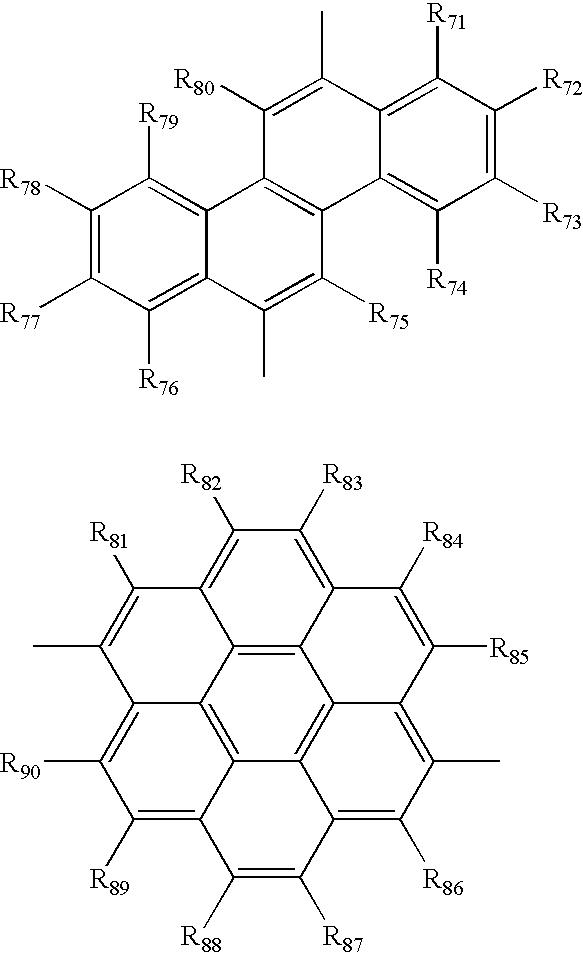 Figure US06403237-20020611-C00003