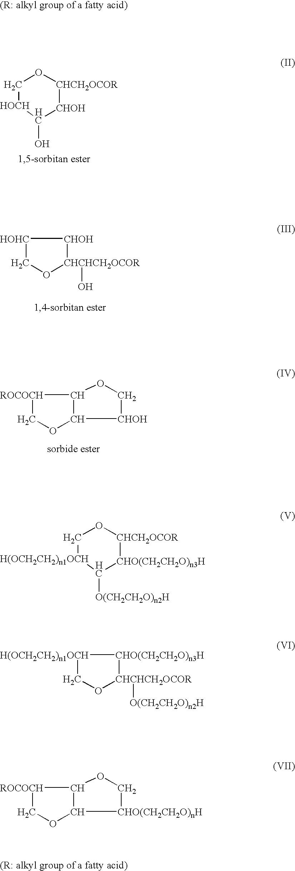 Figure US07141105-20061128-C00018