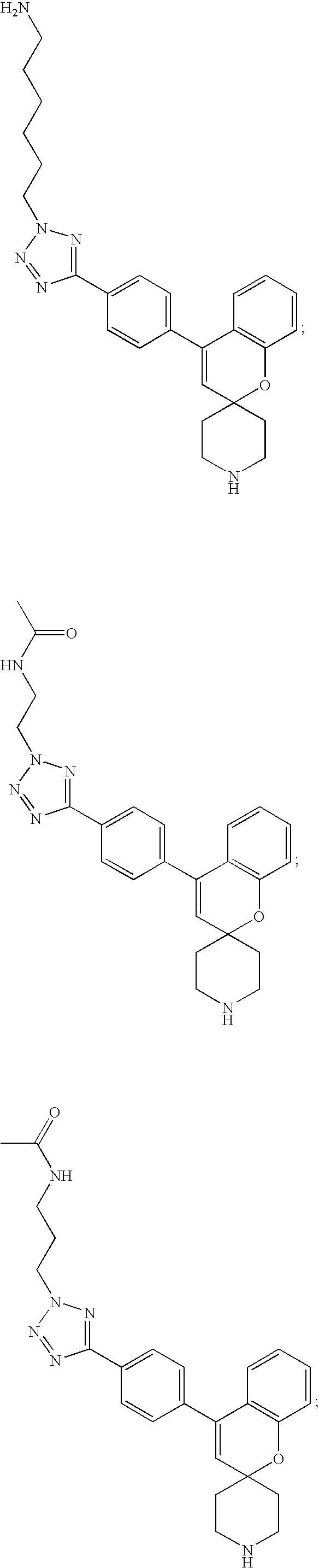 Figure US07598261-20091006-C00104