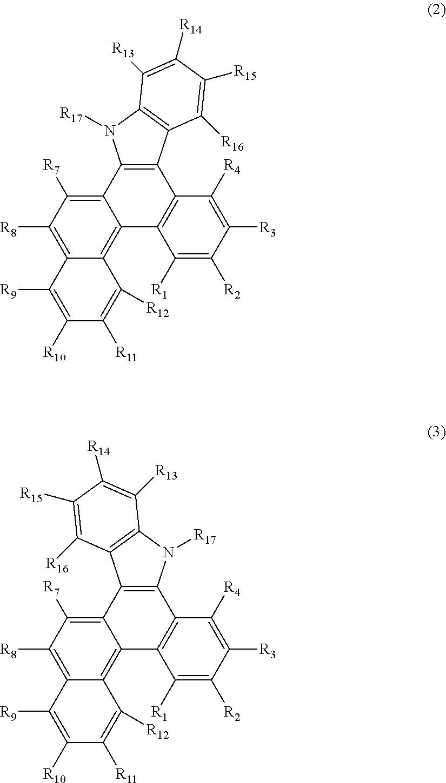 Figure US09837615-20171205-C00013
