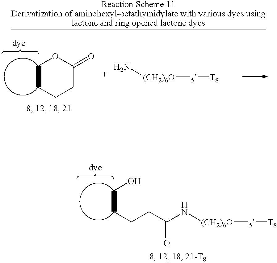 Figure US20060204990A1-20060914-C00042