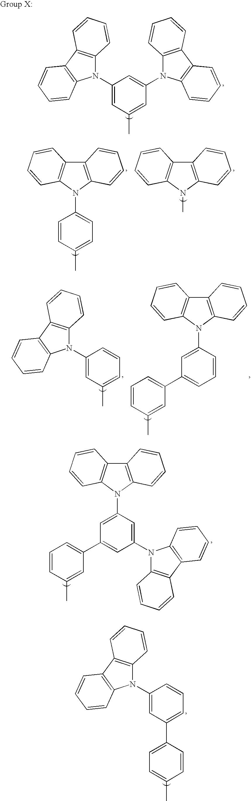 Figure US20080280163A1-20081113-C00003