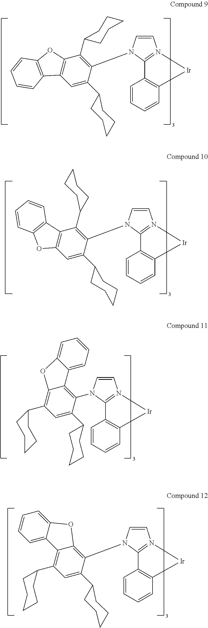 Figure US09156870-20151013-C00031