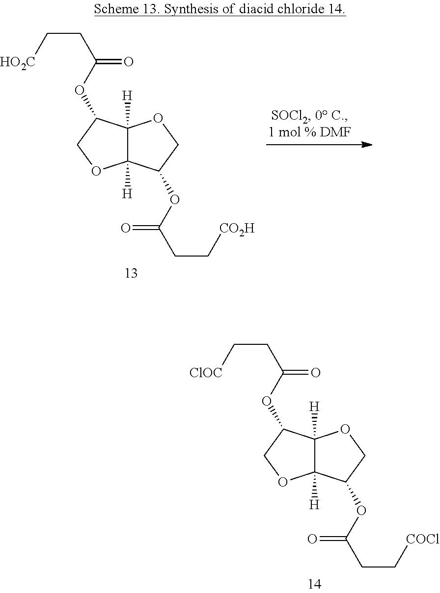 Figure US09556293-20170131-C00042