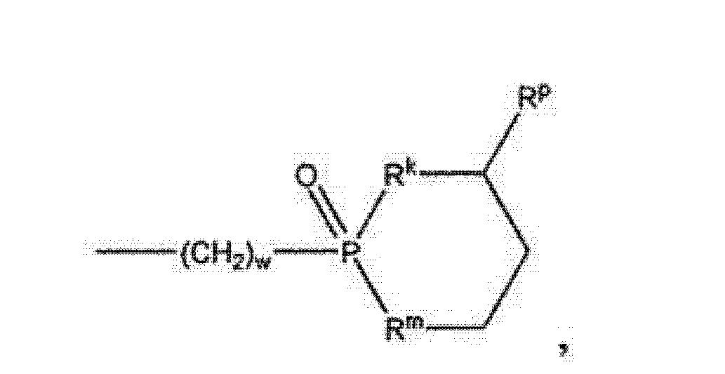 Figure CN102264228AC00181