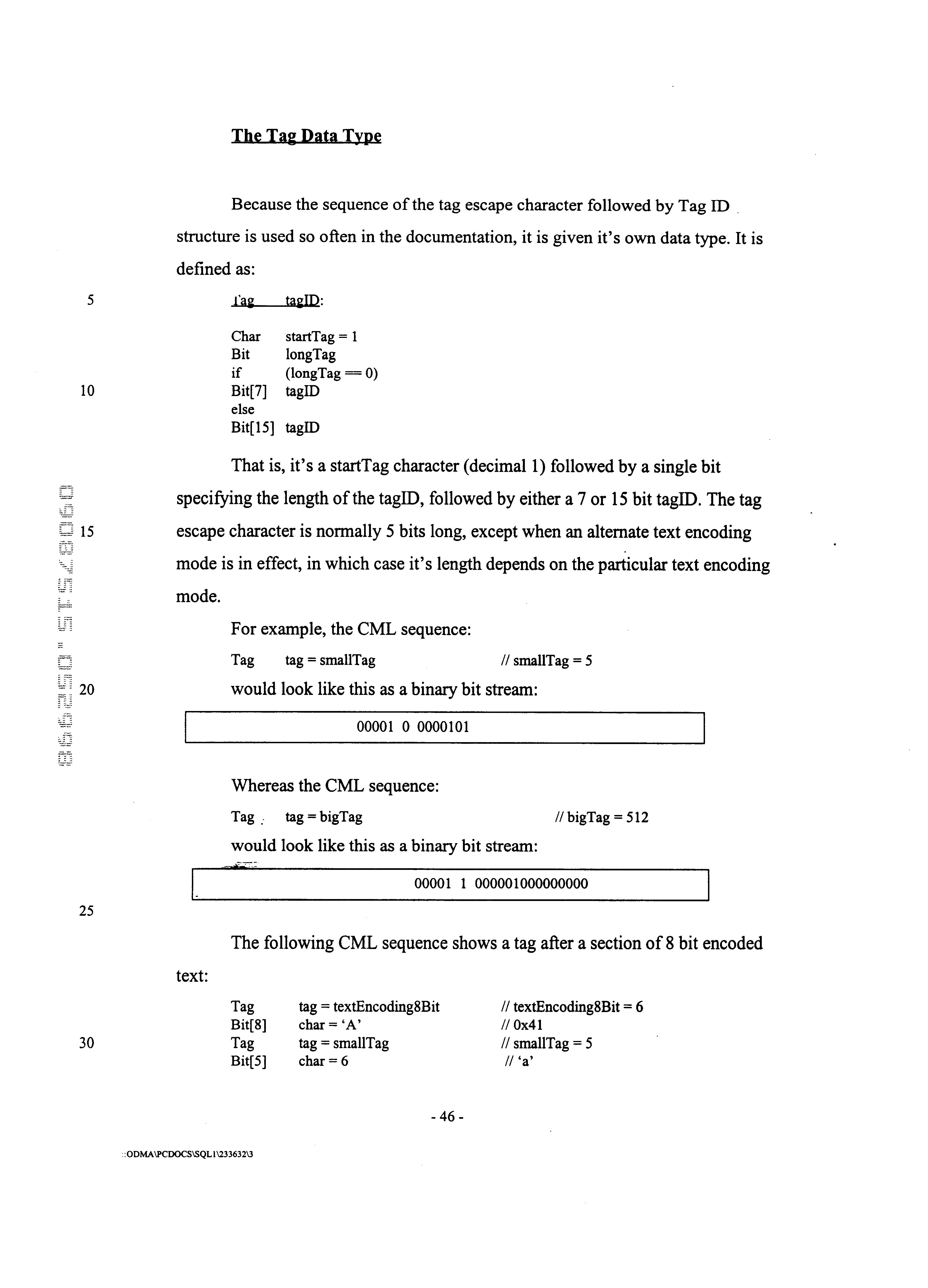 Figure US06343318-20020129-P00007