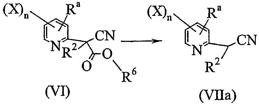 Figure 112006044025498-PCT00007