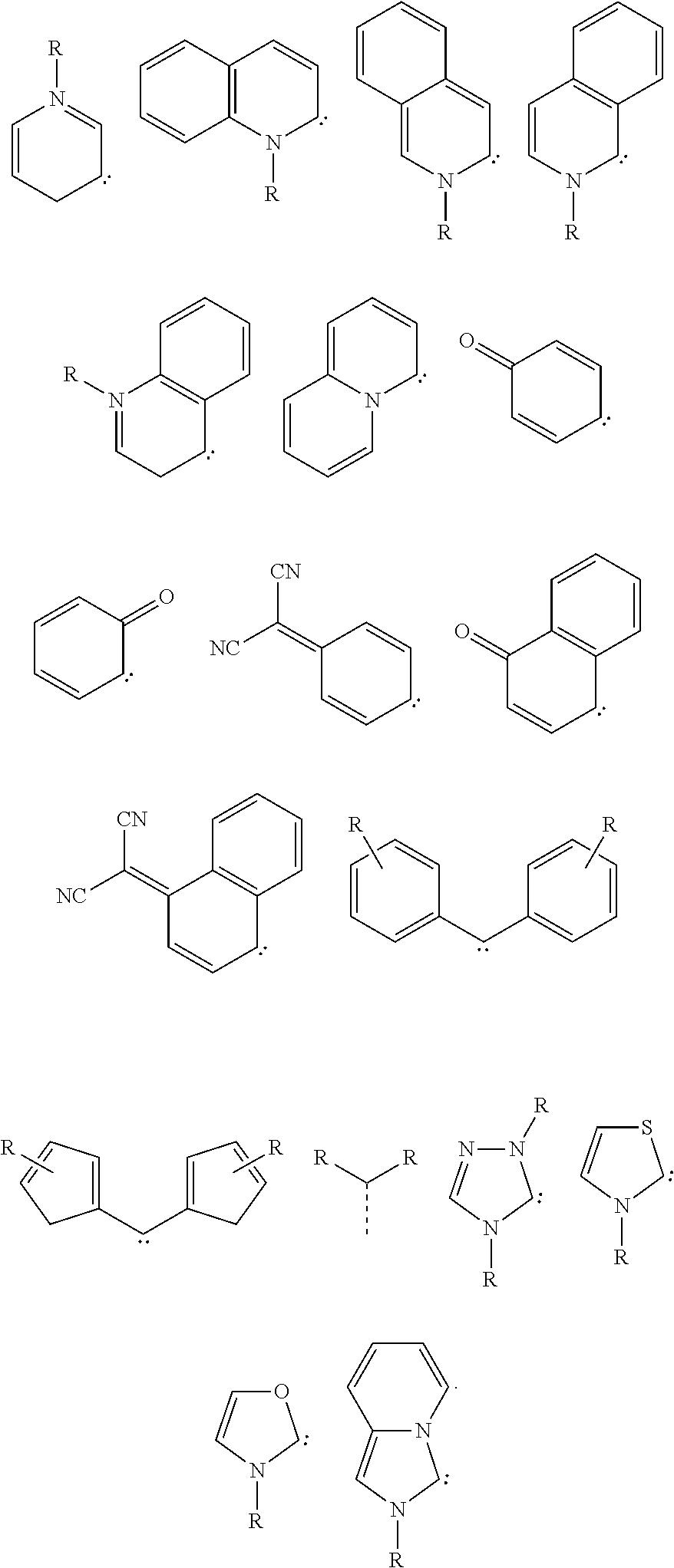 Figure US09773986-20170926-C00076
