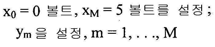 Figure 112012023424552-pct00019