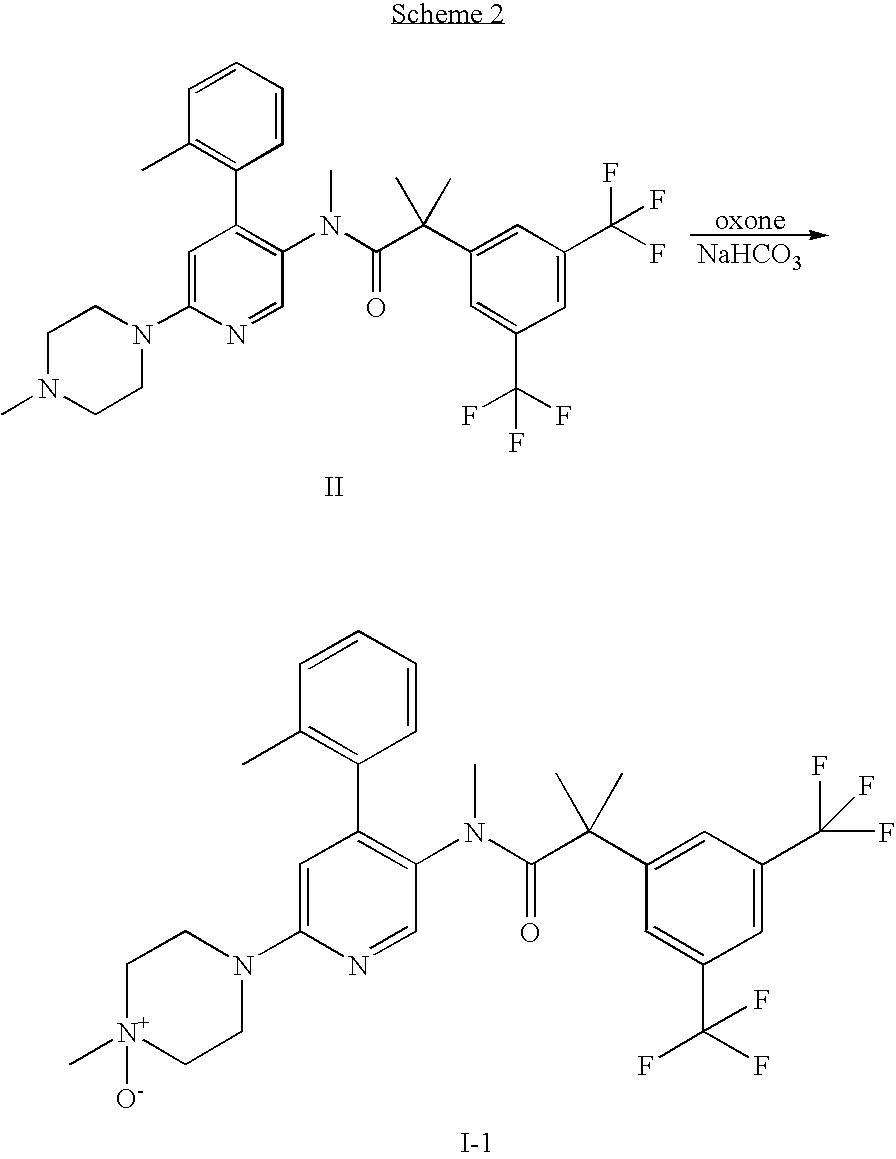 Figure US07211579-20070501-C00010