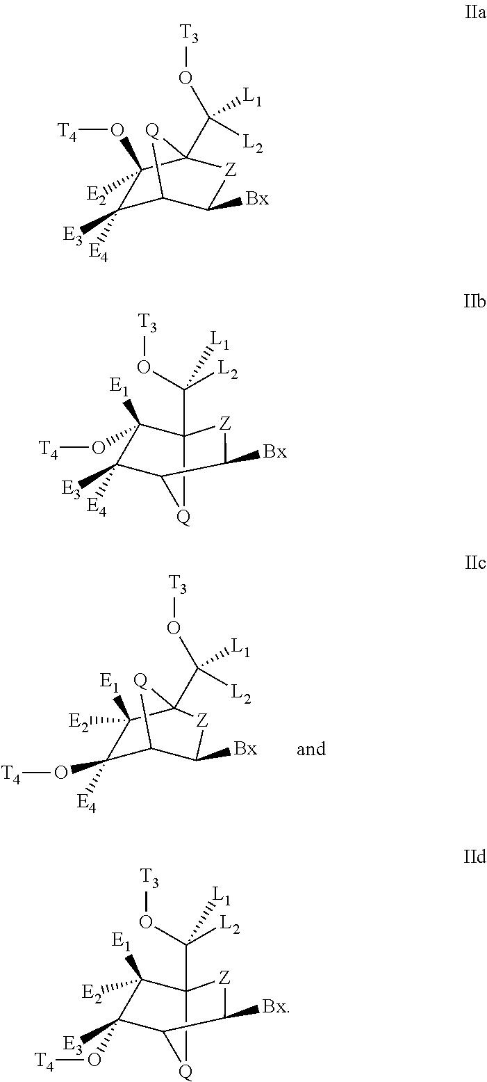 Figure US09012421-20150421-C00040