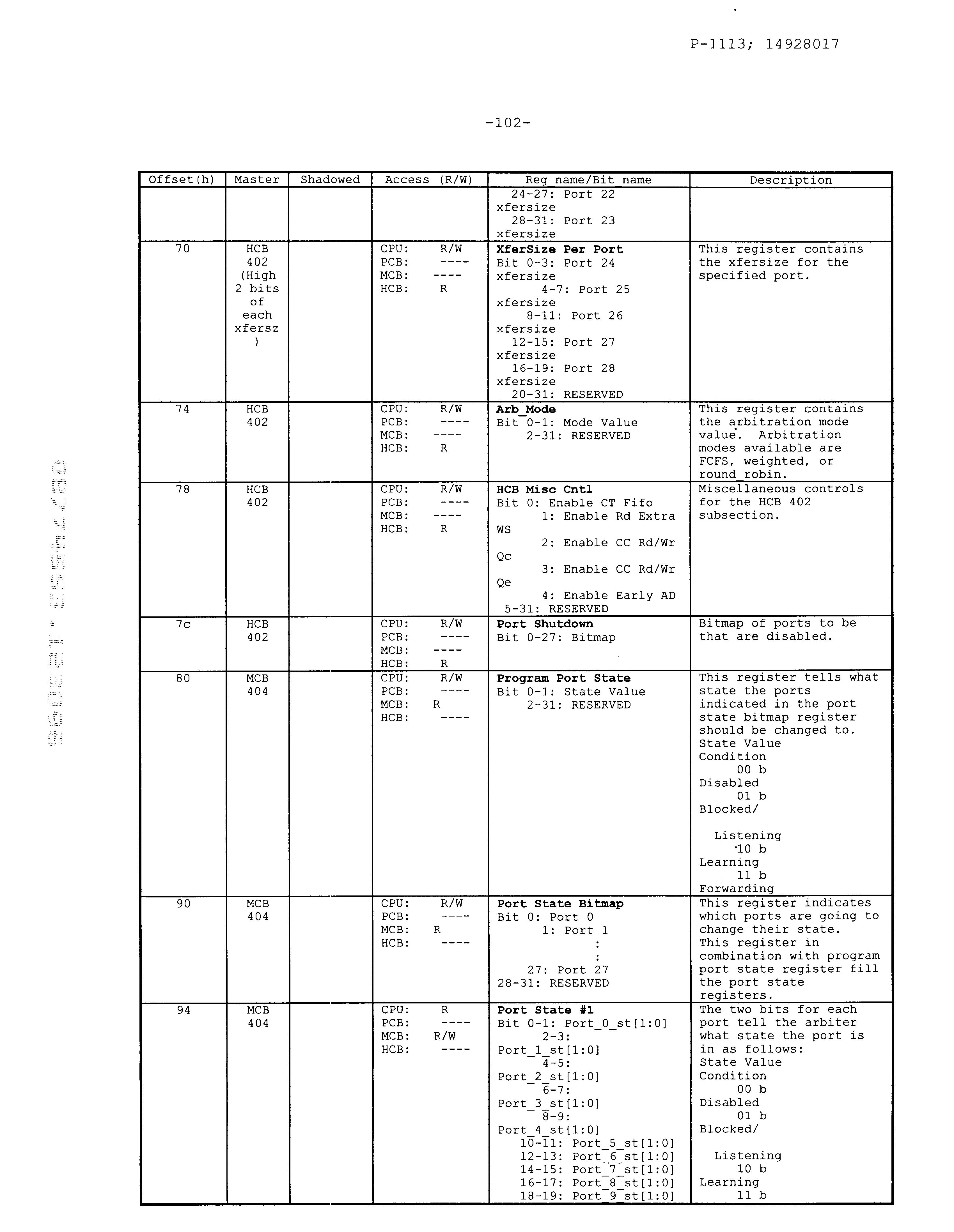 Figure US06233246-20010515-P00004