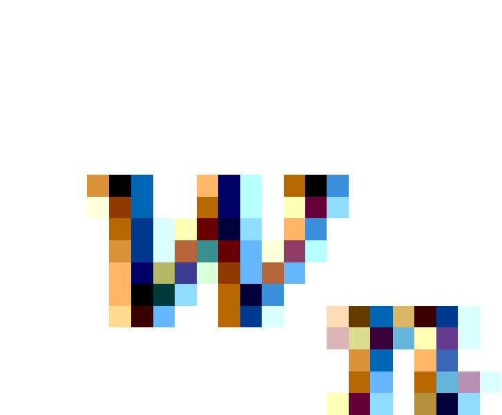 Figure 112018112600799-pat00009