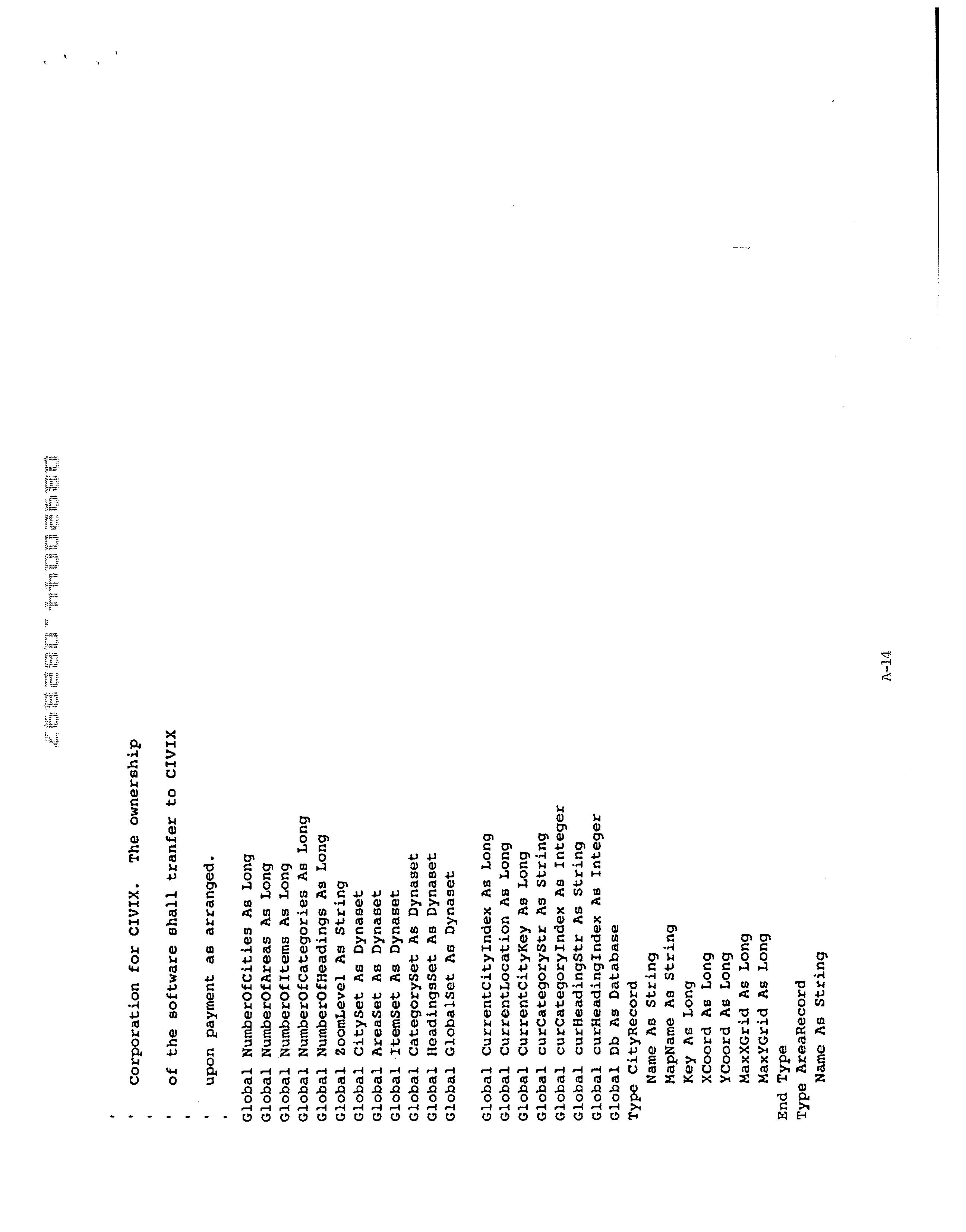Figure US20020032674A1-20020314-P00015