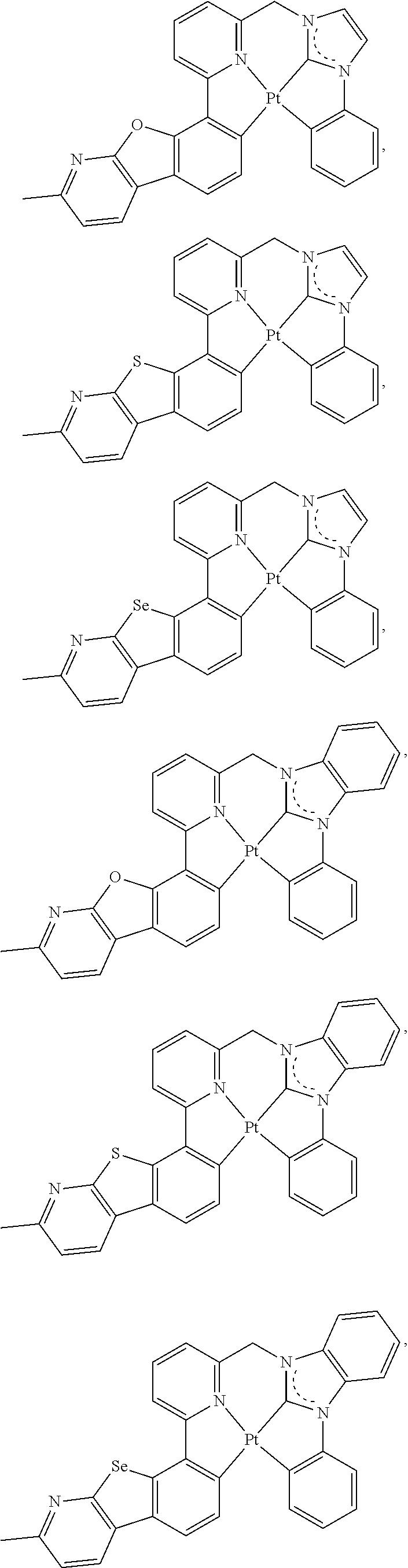 Figure US09871214-20180116-C00048