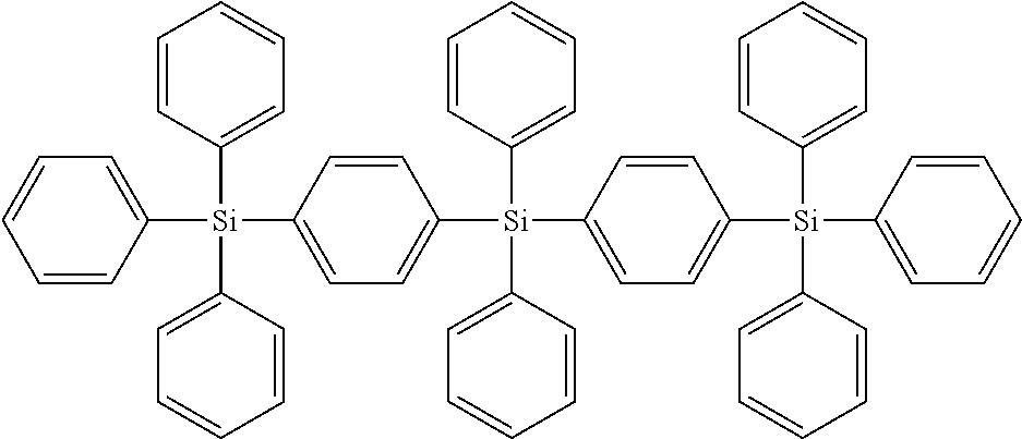 Figure US08969592-20150303-C00137
