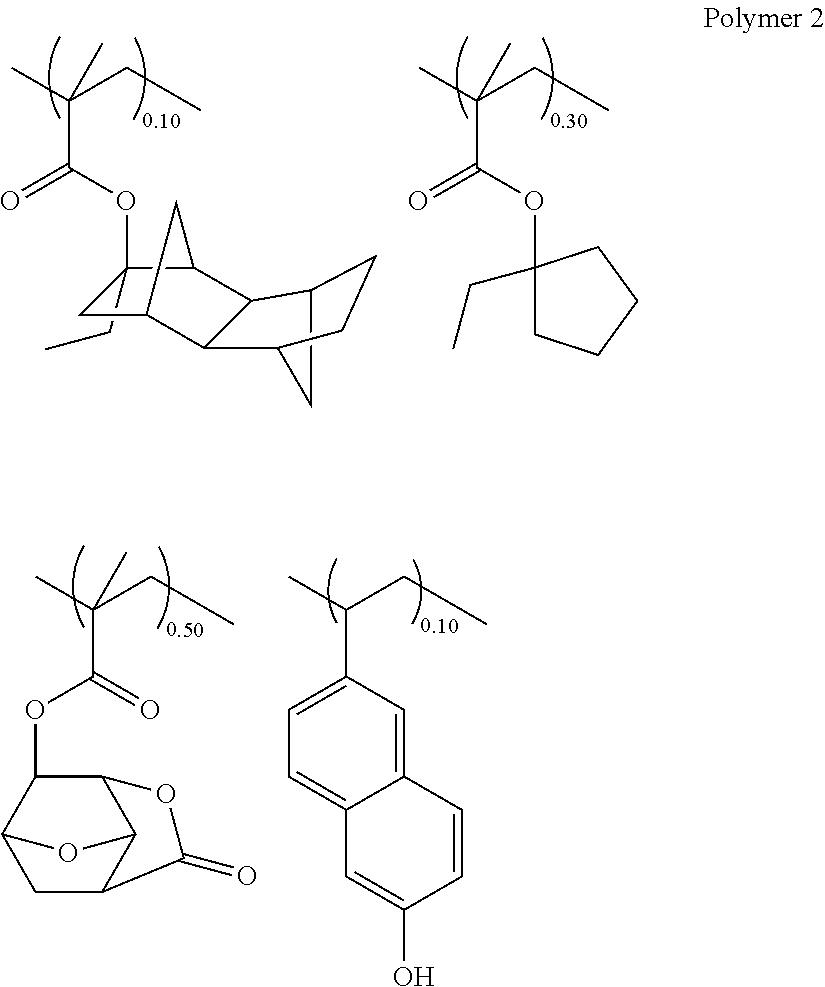 Figure US08652756-20140218-C00066