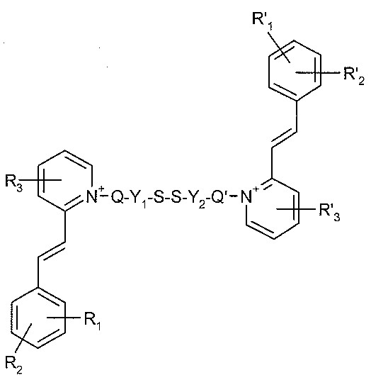 Figure 112007088248652-PCT00052