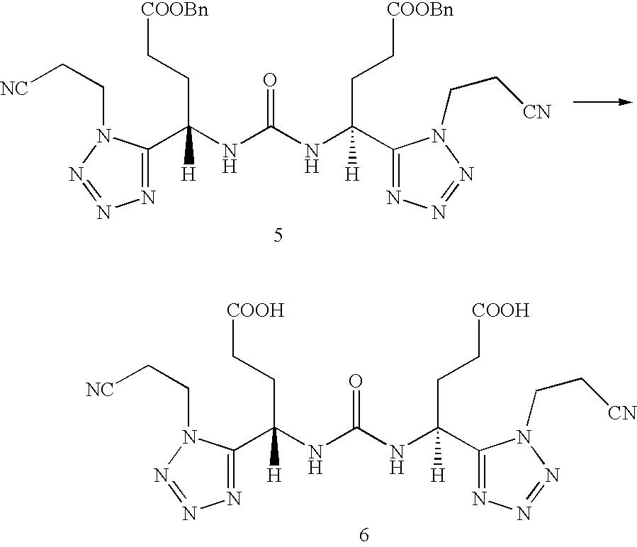 Figure US06528499-20030304-C00042