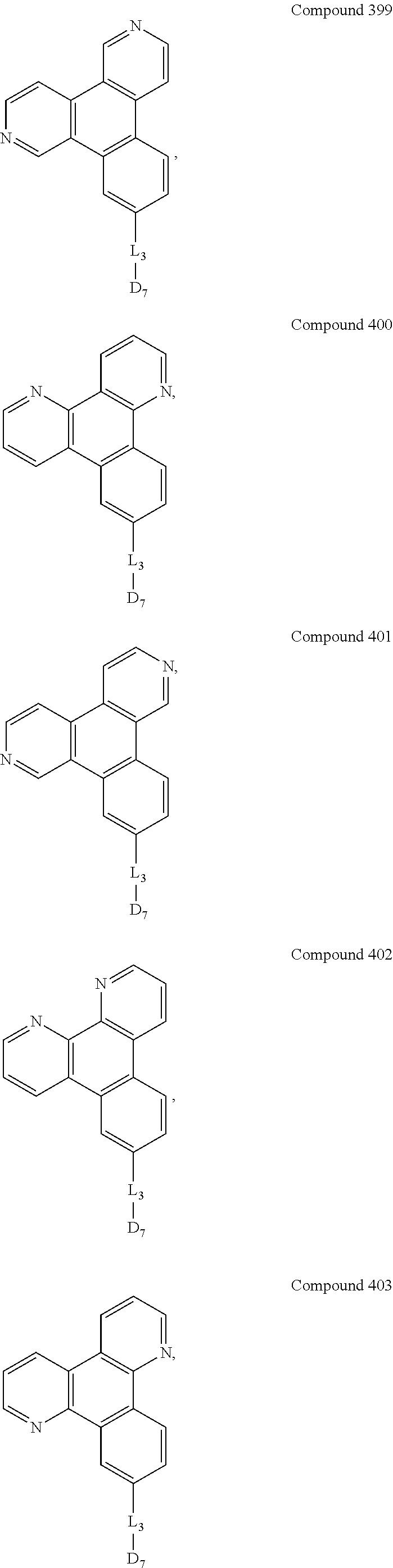 Figure US09537106-20170103-C00108