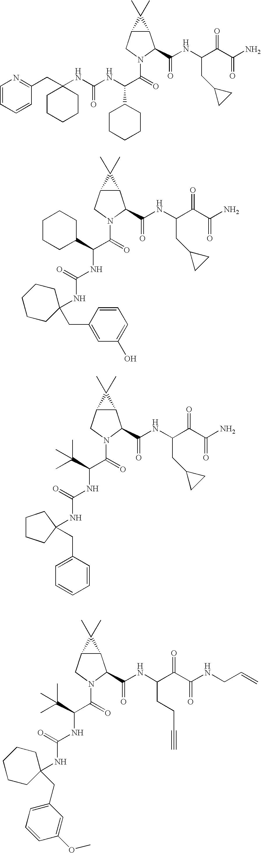 Figure US20060287248A1-20061221-C00333