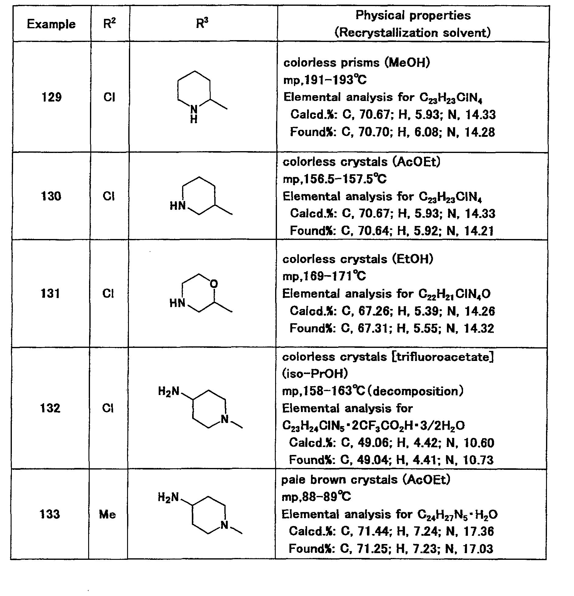 Figure 00860002