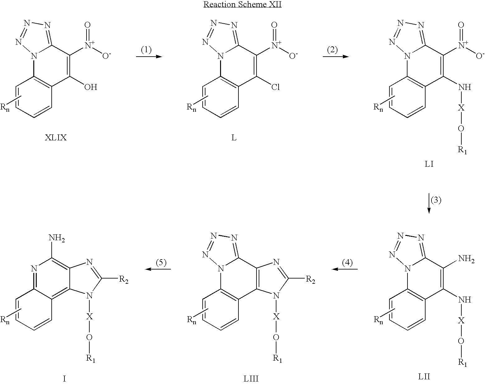 Figure US06677348-20040113-C00017