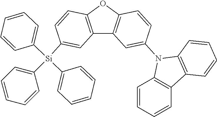 Figure US10003034-20180619-C00333