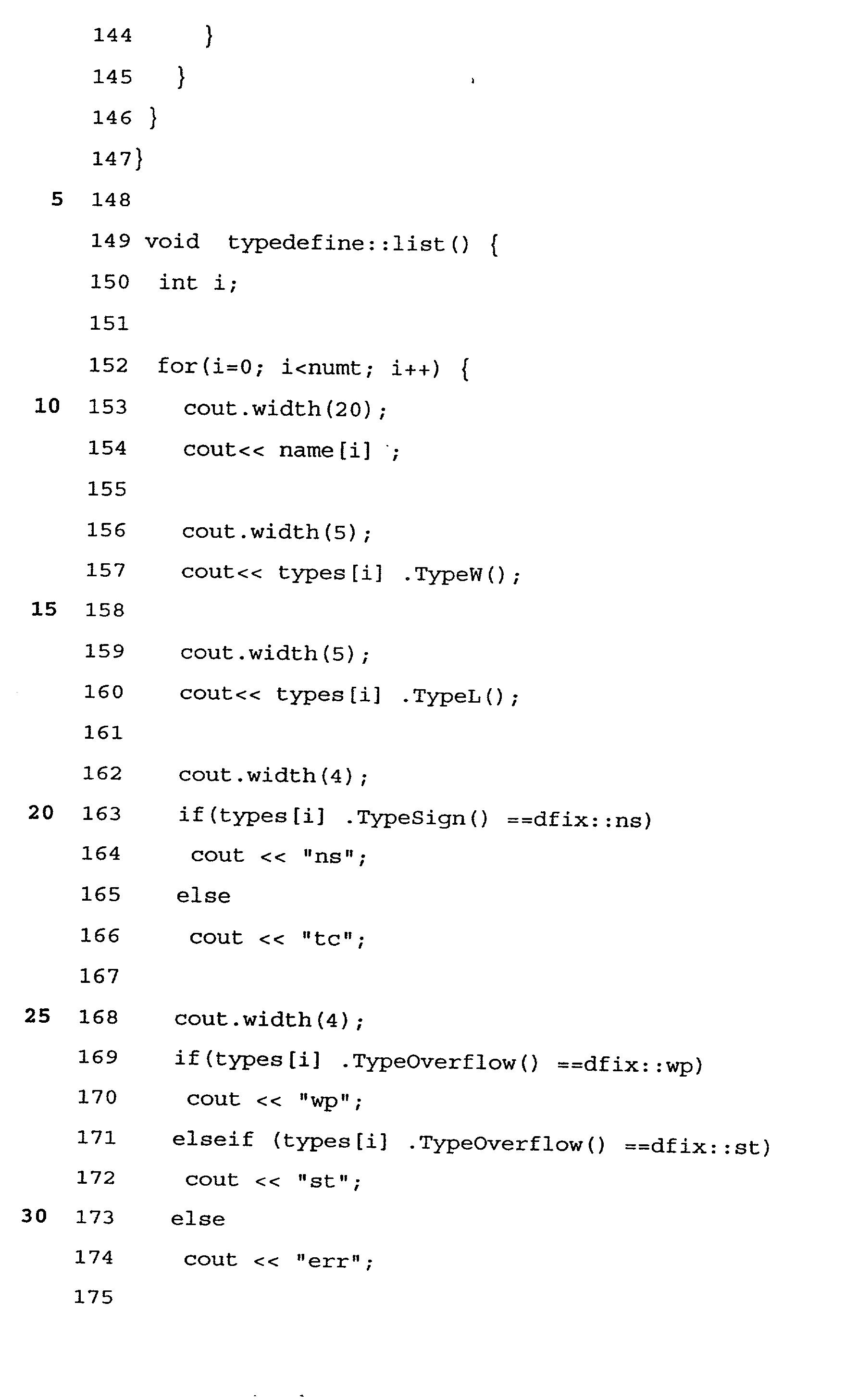 Figure US20030216901A1-20031120-P00137