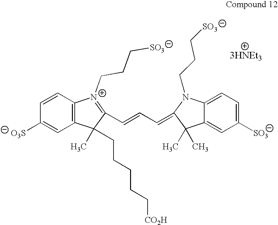 Figure US06977305-20051220-C00025