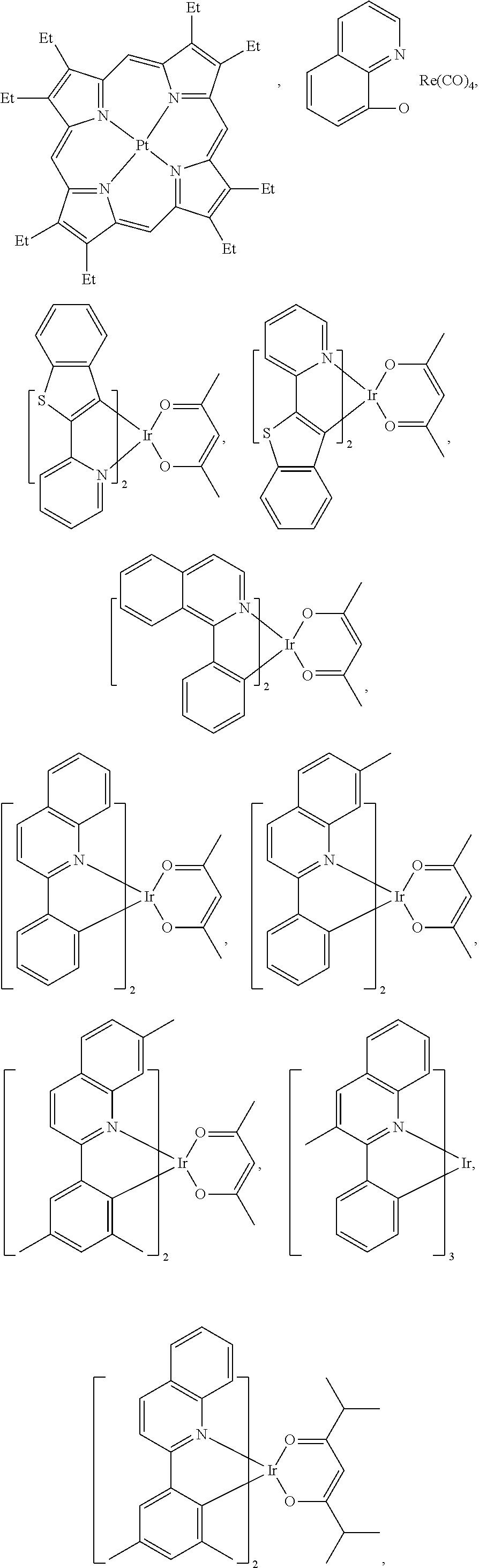 Figure US20170033295A1-20170202-C00131