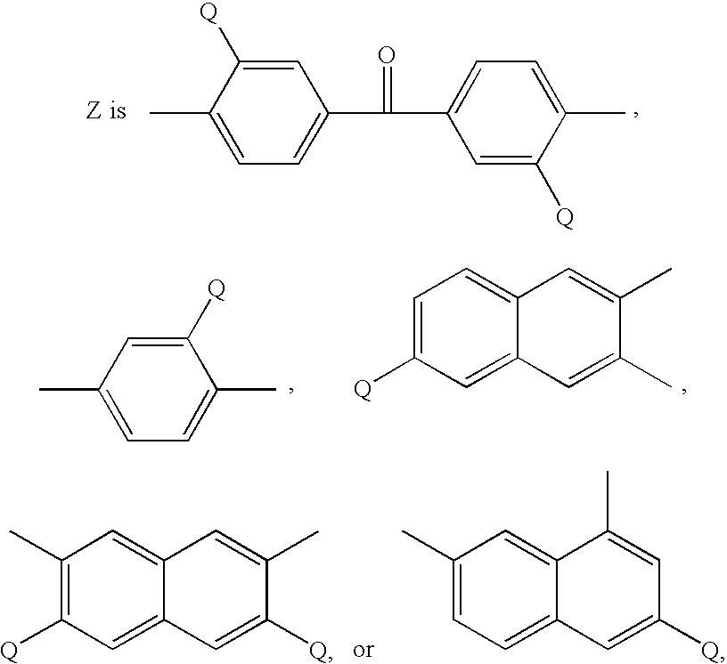 Figure US07807759-20101005-C00020
