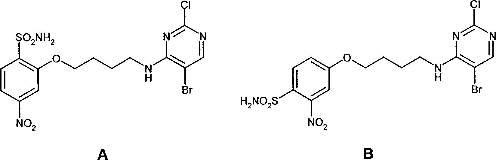 Figure 00540001