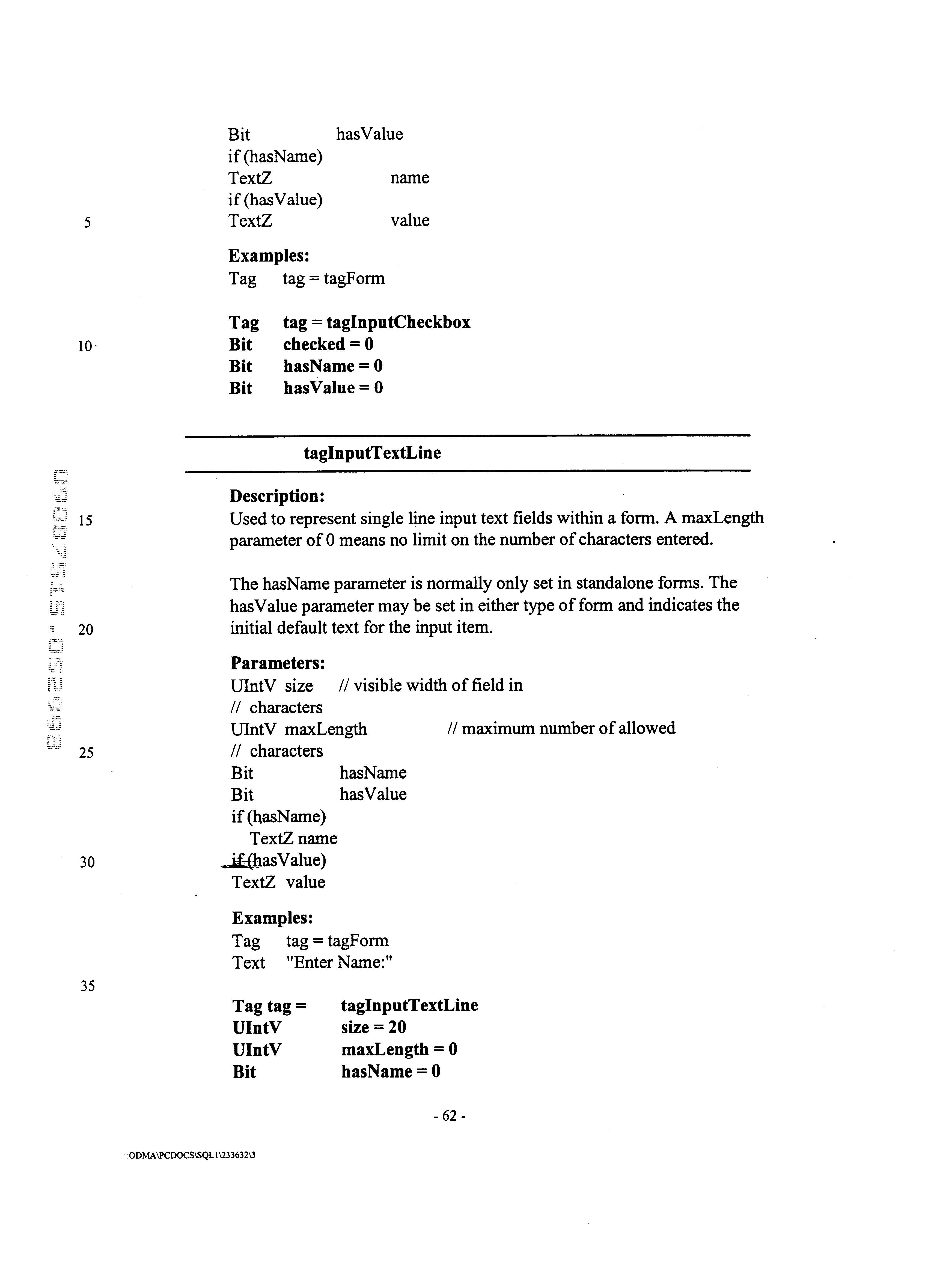 Figure US06343318-20020129-P00023