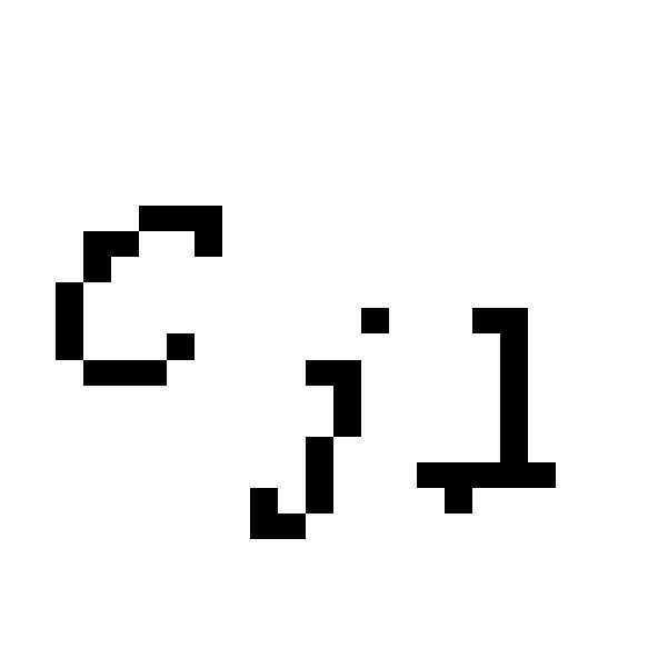 Figure 112011103424707-pct00562