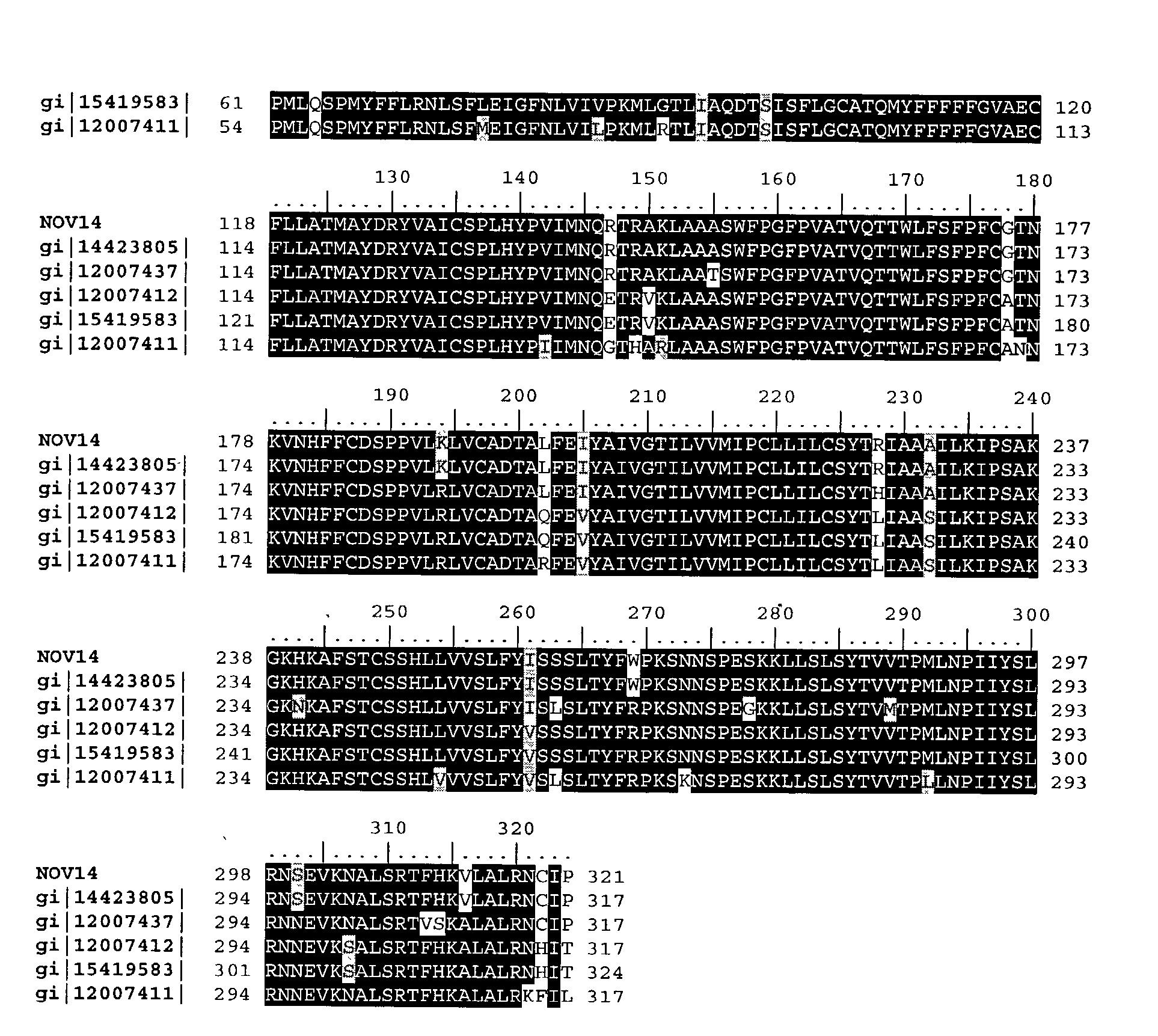Figure US20040033493A1-20040219-P00035